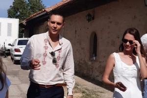snimanje-filma-hotel-beograd-na-rajackim-pivnicama-1