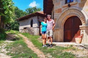 rajacke-pivnice-vila-milenovic-14