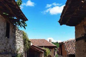 rajacke-pivnice-vila-milenovic-2