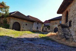 rajacke-pivnice-vila-milenovic-2020-1