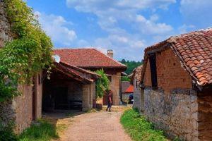 rajacke-pivnice-vila-milenovic-2021-10