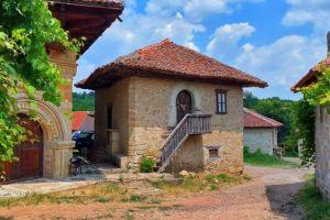rajacke-pivnice-vila-milenovic-2021-11