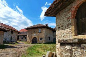 rajacke-pivnice-vila-milenovic-2021-2
