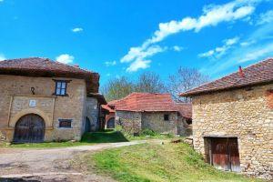 rajacke-pivnice-vila-milenovic-2021-3
