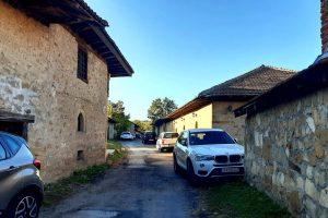 rajacke-pivnice-vila-milenovic-22