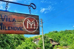 smestaj-vila-milenovic-rajac-3