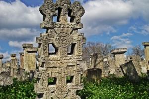 Staro groblje 1