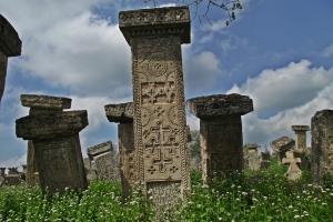 Staro groblje 10