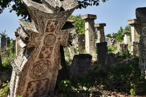 Staro groblje 2