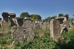 Staro groblje 3