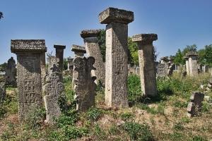 Staro groblje 4