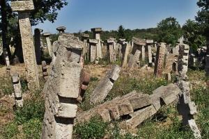 Staro groblje 5