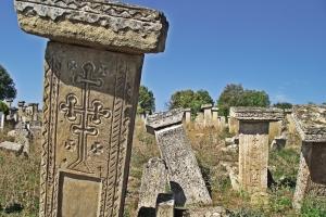 Staro groblje 6