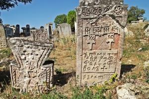 Staro groblje 7