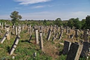 Staro groblje 8