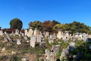 groblje-rajacke-pivnice-vila-milenovic-2