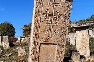 groblje-rajacke-pivnice-vila-milenovic-3