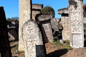 groblje-rajacke-pivnice-vila-milenovic-5