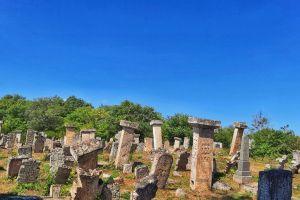 staro-groblje-4