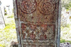 staro-groblje-rajacke-pivnice-1
