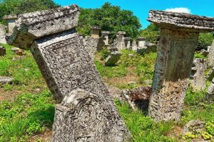 staro-groblje-rajacke-pivnice-10