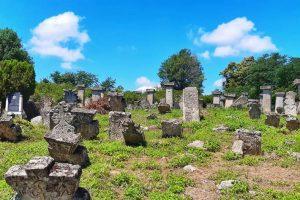 staro-groblje-rajacke-pivnice-11