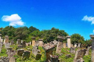 staro-groblje-rajacke-pivnice-12