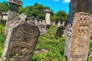 staro-groblje-rajacke-pivnice-2