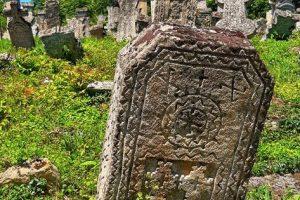 staro-groblje-rajacke-pivnice-3