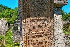 staro-groblje-rajacke-pivnice-4