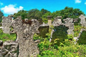 staro-groblje-rajacke-pivnice-5
