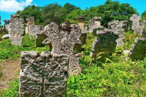 staro-groblje-rajacke-pivnice-6