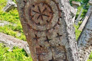 staro-groblje-rajacke-pivnice-7