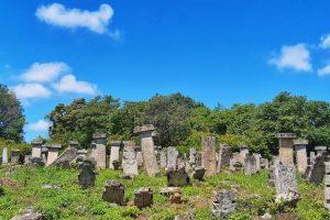 staro-groblje-rajacke-pivnice-8