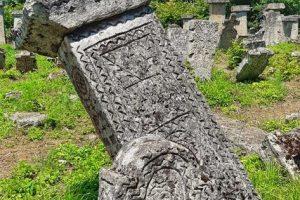 staro-groblje-rajacke-pivnice-9