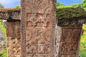 staro-groblje-rajacke-pivnice-vm-1