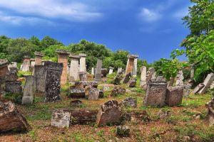 staro-groblje-rajacke-pivnice-vm-2