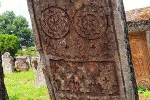 staro-groblje-rajacke-pivnice-vm-4