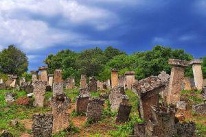 staro-groblje-rajacke-pivnice-vm-5