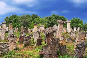 staro-groblje-rajacke-pivnice-vm-6