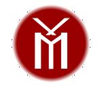 rajacke-pivnice-vila-milenovic-logo